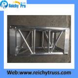 L'alluminio decora il fascio rotondo del fascio del cerchio, costruzione del fascio, sistema di alluminio del fascio