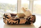 Het Bed van het huisdier voor Hond en Kat