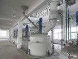 原料のDecylの洗浄力があるグルコシド、APG