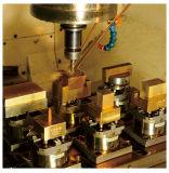 Um um mandril automática de alta qualidade -Hexa para uso de EDM CNC (3A-100926)