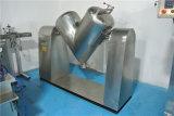 Тип Pharmaceutic Fuluke Fjm V микшер/ конус порошок электродвигателя смешения воздушных потоков
