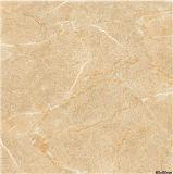 600X600mm Precio bajo Tumbled piso de baldosas de mármol de Foshan