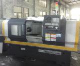 Máquina de giro do CNC Ck6136/1000/fabricante convencional do torno para vendas
