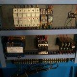 Zusatzfutter-/Öffnungs-hydraulischer Schlauch-quetschverbindenmaschine/Hilfsmittel/Bördelmaschine für Selbstklimaanlagen-Schlauch mit Cer-Bescheinigung vom China-technischer Standard-Setzer