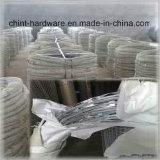 Filo galvanizzato a basso tenore di carbonio di alta qualità (fabbricazione)