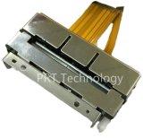 Thermische Printer Mechanism PT54e met 200mm / S Print Speed Compatibel met Seiko Capd 247