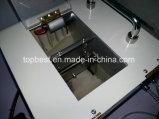 De automatische Machine van de Schroevedraaier van de Voeder
