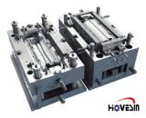 OEMの製造はのためのダイカストの鋳造物の部品を