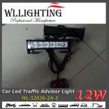 Memory Stick™ со стрелкой движения загорается сигнальная лампа Service Advisor направленный световой оповещатель бар