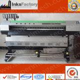 """1.8m/1.6m Textildrucker (64 """" und 72 """", 1.52m, 1.8m)"""