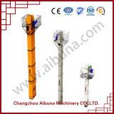 Elevatore di benna verticale di vendita caldo della Cina con il prezzo basso