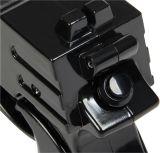 Injetor do brilho do laser com arma Non-Lethal