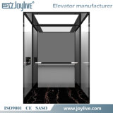 Elevación casera vertical del elevador de la fabricación del elevador de China pequeña con de poco ruido