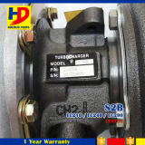 S2b / EC210 / Ec240 / Ec290 الشاحن التربيني (318706)
