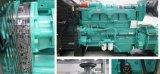 Trois Phase 800KVA Diesel Generator
