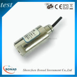 Hochtemperaturdruck-Fühler der schmelzePT111 für chemische Faser-Gerät