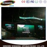 Nouveau produit P6 à l'Intérieur Affichage LED de haute qualité