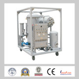 Гидровлическое масло /Luv \ масло Bricating отсутствие фильтрации масла системы вакуума шума взрывозащищенной при клапан соленоида/масло рециркулируя машину