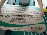Vendita calda del fornello di gas degli apparecchi di cucina (JZS4513)