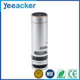 Filtre d'eau alkalin d'épurateur alkalin portatif de l'eau