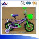 Bike велосипеда баланса спорта детей