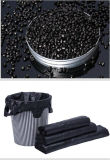 Batch matrice nero