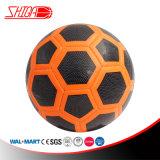 sfera di calcio delle merci Sporting di esercitazione nel formato 5