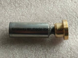 Reparatur der Rexroth hydraulische Kolbenpumpe-Maschinenteil-A10vso140 oder Remanufacture Zylinderblock Retaier Platten-Ersatzteile