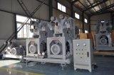 2-Ш-4,0 / 30 4.0nm3 / Min 30.0bar Pet Бутылка дуя Воздушный компрессор среднего высокого давления Воздушный компрессор