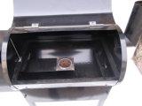 Решетка BBQ, инструмент BBQ, комплект BBQ, BBQ угля (SHJ-KL07E)