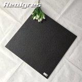 600X600mm eingestellte Dusche-Porzellan-keramische rustikale Fußboden-oder Wand-Fliesen