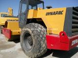Usada Dynapac Ca25D Rolo de estrada (CA30D CA251D) do Compactador