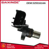 Sensor de posição de cames 5293161AA para BMW MINI Copper