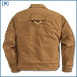 Пламя курток полицейскиев - retardant с шерстями для формы