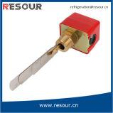 Coolsour HFS-15 Commutateur de débit hydraulique de l'eau, de la réfrigération des raccords