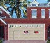 オーバーヘッド部門別のガレージのドア/機密保護のドア