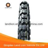 Berufsmotorrad-Reifen-Schlauch-Fertigung 4.10-18, 2.75-21, 100/100-18, 120/100-18, 90/90-21