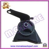 Montagem do motor do motor das peças sobresselentes para Toyota Corolla (12305-16120)