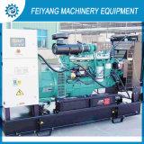 générateur 80kw/100kVA diesel avec Cummins Engine 6bt5.9-G1