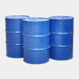 Solvant à stéroide Pharmaceutical Grade Oil Alcool benzylique CAS 100-51-6