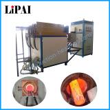 Alta fornace di pezzo fucinato del riscaldamento di induzione di Effciency IGBT
