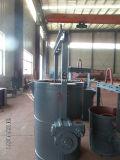 La bille louche Fabricant/ louche de fer