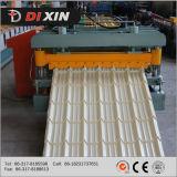 Comitato del tetto di Dx 1100 che forma macchina