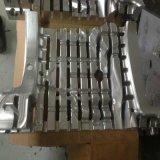 Usinage de précision de la CNC