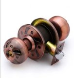 Locks Knob (JM-3822D ET SS)