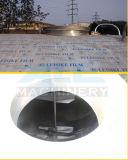 Het Koelen van de Melk van het roestvrij staal Tank (ace-znlg-S3)