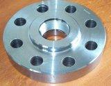 Fluxo de aço carbono e ligas de aço de grande porte
