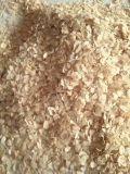 Производство сушеных чеснок гранулы в салоне