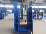 Osha American Scaffold Walk Thru Frames