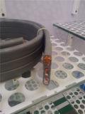 Flat Festoon Flexible Cable Elevator & Lifter Use Shielded Unshielded